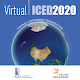 Virtual ICED 2020 Download for PC Windows 10/8/7
