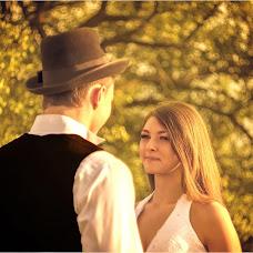 Wedding photographer Andrey Chernenko (Caminante). Photo of 19.06.2013