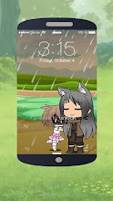 Aphmau Wallpaper APK Download for Android
