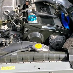 スカイライン R33 GTS25t type-Mのカスタム事例画像 SZTMさんの2020年11月03日08:36の投稿