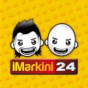 i MarKini 24