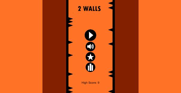 2 Walls - náhled