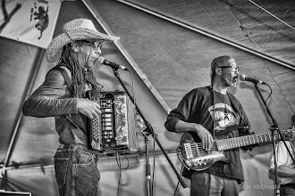 Photo: Gator By The Bay, Zydeco Blues & Crawfish Music Dance Festival at the Spanish Landing, North Harbor Drive, near the Airport in San Diego, CA. Music by Tab Benoit, Teagan Taylor Trio, on May 08 2014. - - -     more photos at - http://www.GigoloJoe.NET     - - - ,Check out my facebook and google plus pages at,  http://www.facebook.com/pages/GigoloJoe/404100492978840 ,http://plus.google.com/101073022328880594270 , http://www.facebook.com/pages/Souls-On-Earth/640765232643536?ref=hl ,http://joemcdonald.shutterfly.com, Photos by Joe McDonald Photographers.  A San Diego Photographer,Images are copyrighted so please do not change them in any manner,GigoloJoeUSA@yahoo.com,#GigoloJoe , #SanDiego , #SanDiegoMusic , #SanDiegoBlues , #BluesMusic , #GatorByTheBay, Steve Verret,