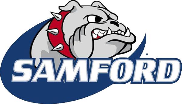 Samford-Logo2.png