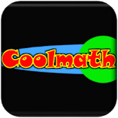 Coolmath-Games