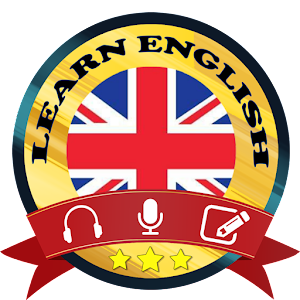 Learn English 9000 Words Free APK Cracked Download
