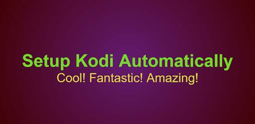 Configurator for Kodi - Complete Kodi Setup Wizard - Apps on Google Play