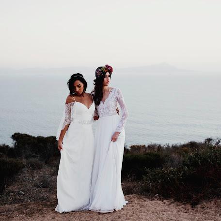 Wedding photographer Miguel Barojas (miguelbarojas). Photo of 15.01.2018