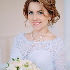 Wedding photographer Igor Kolesnikov (ikpho). Photo of 20.02.2017