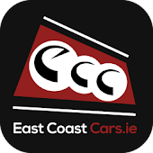 East Coast Cars