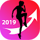 Download Home Workout for Women NO Equipment For PC Windows and Mac