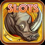 Slots Jungle Heat Mega Casino