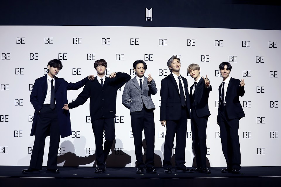 BTS-Press-Conference-1