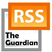 RSS The Guardian