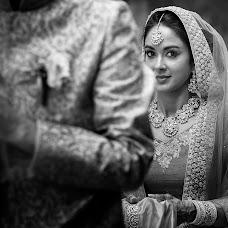 Wedding photographer Andrea Corsi (AndreaCorsiPH). Photo of 16.10.2018
