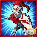 DEFENDERS & DRAGONS icon