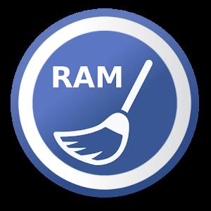 FreeRam : Powerful RAM Cleaner APK Cracked Download