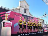Richard Plugge en Addy Engels leggen vertrek Jumbo-Visma uit Giro uit
