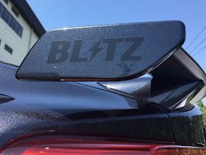 BRZ ZC6 GTのカスタム事例画像 pecoさんの2018年06月04日14:04の投稿