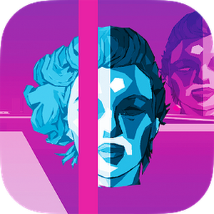 Download NO THING - Surreal Arcade Trip v1.0.2 APK Full Grátis - Jogos Android