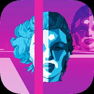 NO THING - Surreal Arcade Trip v1.0.1 APK