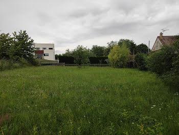 maison à Longueville (77)