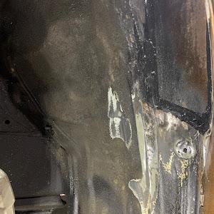 ハイエース TRH200Vのカスタム事例画像 K-magicさんの2020年08月15日18:38の投稿