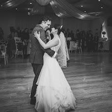 Wedding photographer Jessica Rocha (jessicarochag). Photo of 23.11.2017