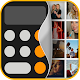 Download Behind calculator - Hide photos & videos For PC Windows and Mac