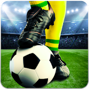 FCMine - Online Football Management Game