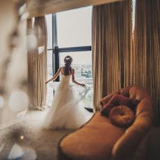 Wedding photographer Valeriy Mishin (21vek). Photo of 12.07.2015