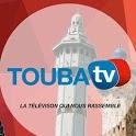 Touba TV Officiel icon