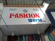 Fashion World photo 1