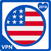 App VPN ??-??? global vpn Proxy(5MB) apk for kindle fire