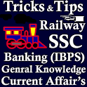 Current Affairs Tips and Trick icon