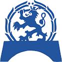 Senioriliitto icon