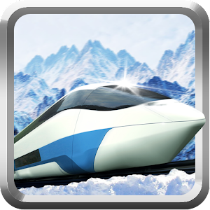 Metro Super Train Simulator for PC and MAC