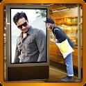 Photo Hoardings icon