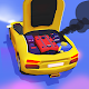 Repair My Car! APK