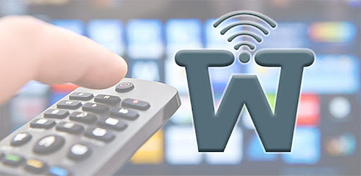 All Satellites Channels Frequencies - WikiSat - Apps on Google Play