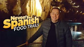Neven's Spanish Food Trails thumbnail