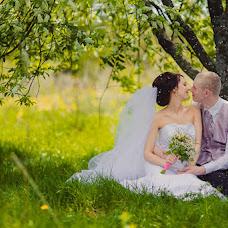 Свадебный фотограф Ивета Урлина (sanfrancisca). Фотография от 13.05.2013