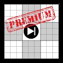 Sudoku Dance Premium icon