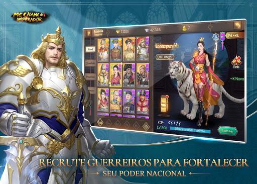 Me Chame de Imperador apktram screenshots 18