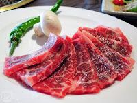 ととや市太郎燒肉市場
