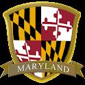 A2Z Maryland FM Radio icon