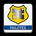 Cpmtracking Plansevig Malotes icon