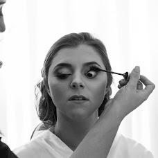 Wedding photographer Marcelo Dias (MarceloDias). Photo of 07.05.2018