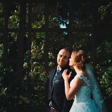 Wedding photographer Igor Los (KorolLir). Photo of 13.09.2017