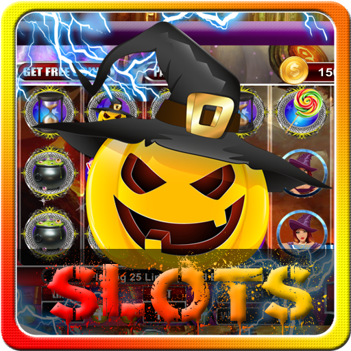 Free Wizard of Oz Slots Machine (game)